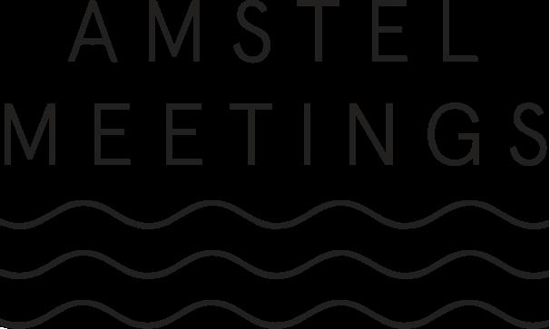 Amstel Meetings ♒︎